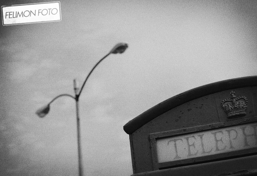 phoneboothfelimonfoto