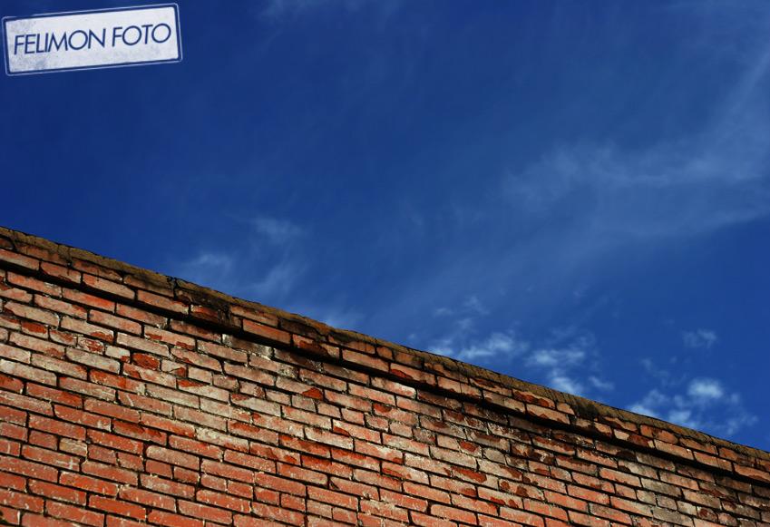 skybackdropfelimonfoto