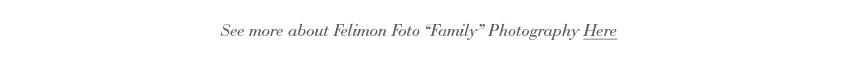 toppostheadfamily