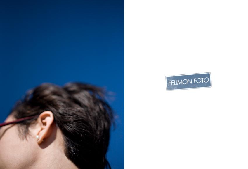felimonfotowindyhair