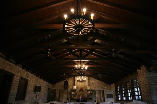 NEW-zilker-clubhouse-wedding-austin-texas-01