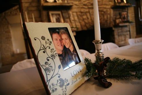 NEW-zilker-clubhouse-wedding-austin-texas-02