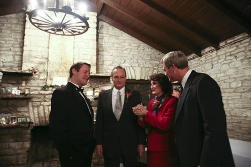NEW-zilker-clubhouse-wedding-austin-texas-04