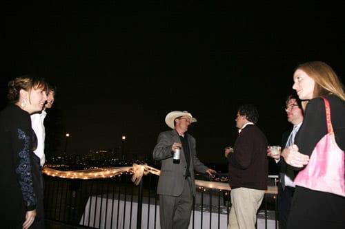 NEW-zilker-clubhouse-wedding-austin-texas-06