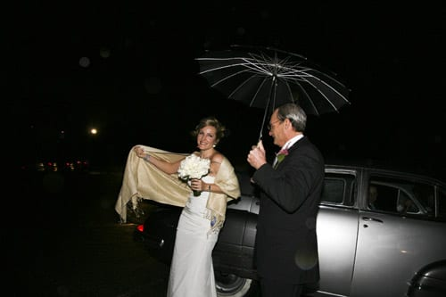 NEW-zilker-clubhouse-wedding-austin-texas-08