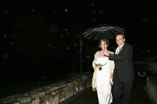NEW-zilker-clubhouse-wedding-austin-texas-09