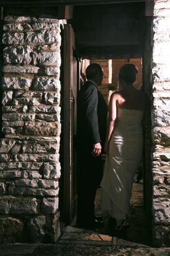 NEW-zilker-clubhouse-wedding-austin-texas-10