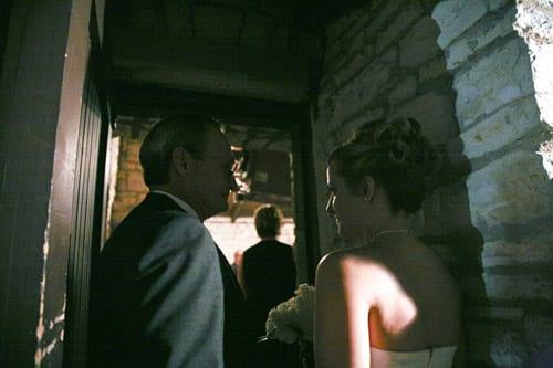 NEW-zilker-clubhouse-wedding-austin-texas-13