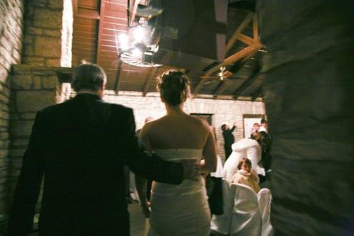 NEW-zilker-clubhouse-wedding-austin-texas-14
