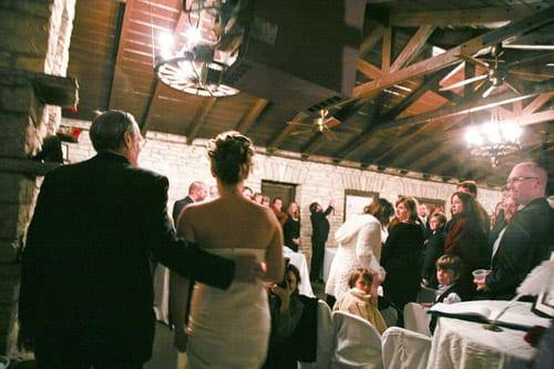 NEW-zilker-clubhouse-wedding-austin-texas-15