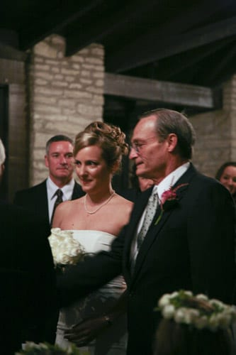 NEW-zilker-clubhouse-wedding-austin-texas-16