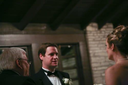 NEW-zilker-clubhouse-wedding-austin-texas-17