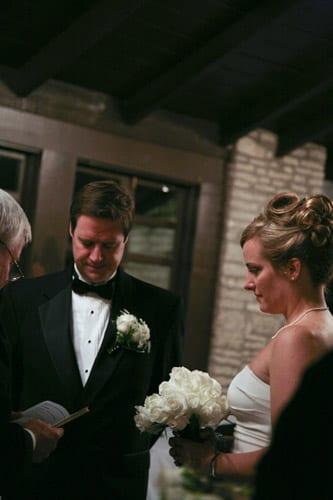 NEW-zilker-clubhouse-wedding-austin-texas-18