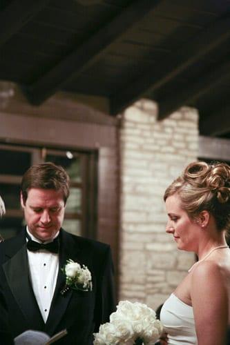 NEW-zilker-clubhouse-wedding-austin-texas-19