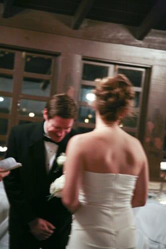 NEW-zilker-clubhouse-wedding-austin-texas-20