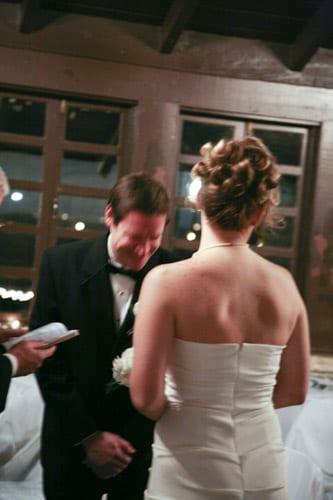 NEW-zilker-clubhouse-wedding-austin-texas-21