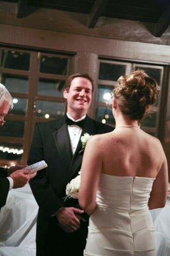 NEW-zilker-clubhouse-wedding-austin-texas-22