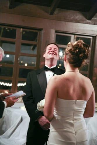 NEW-zilker-clubhouse-wedding-austin-texas-23