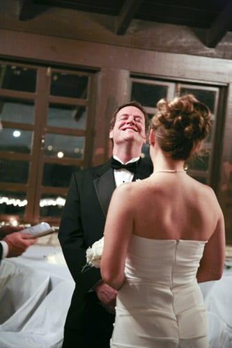 NEW-zilker-clubhouse-wedding-austin-texas-24