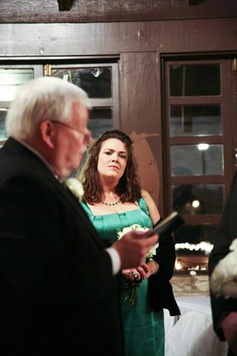 NEW-zilker-clubhouse-wedding-austin-texas-25
