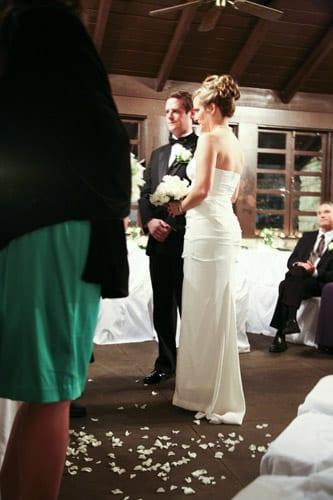NEW-zilker-clubhouse-wedding-austin-texas-26