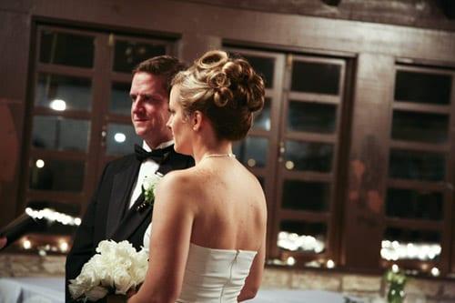 NEW-zilker-clubhouse-wedding-austin-texas-28
