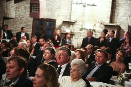 NEW-zilker-clubhouse-wedding-austin-texas-29