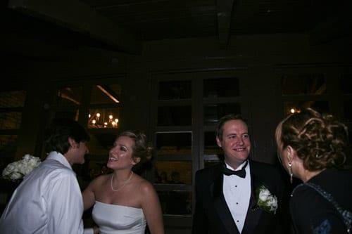 NEW-zilker-clubhouse-wedding-austin-texas-36