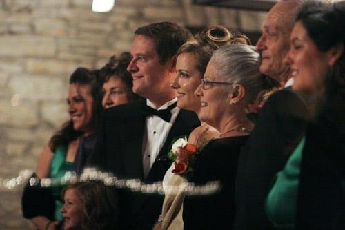 NEW-zilker-clubhouse-wedding-austin-texas-37