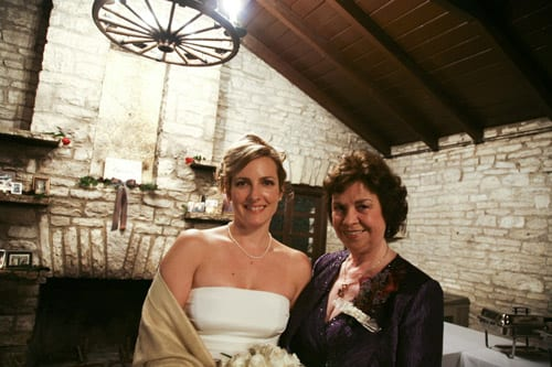 NEW-zilker-clubhouse-wedding-austin-texas-38