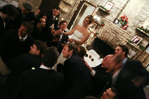 NEW-zilker-clubhouse-wedding-austin-texas-39