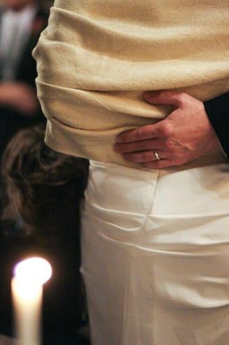NEW-zilker-clubhouse-wedding-austin-texas-41