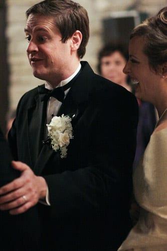 NEW-zilker-clubhouse-wedding-austin-texas-42