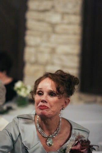 NEW-zilker-clubhouse-wedding-austin-texas-44