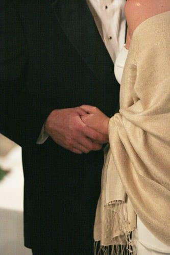 NEW-zilker-clubhouse-wedding-austin-texas-45