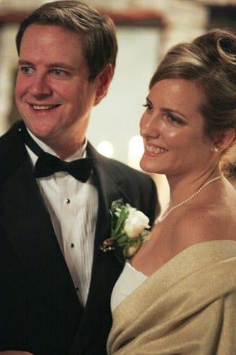 NEW-zilker-clubhouse-wedding-austin-texas-46