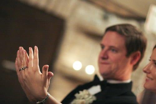 NEW-zilker-clubhouse-wedding-austin-texas-47