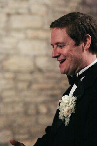 NEW-zilker-clubhouse-wedding-austin-texas-48