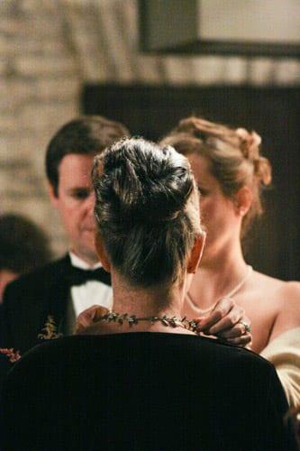 NEW-zilker-clubhouse-wedding-austin-texas-49