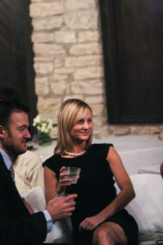 NEW-zilker-clubhouse-wedding-austin-texas-52