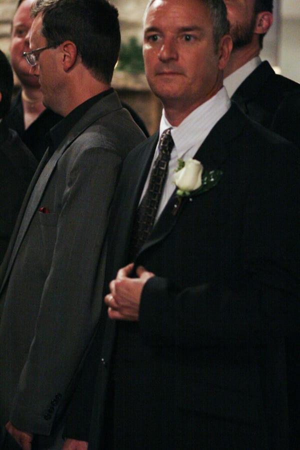 zilker-clubhouse-wedding-austin-texas-60