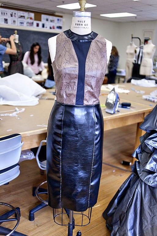 Transcend Fashion Show - The University of Texas at Austin