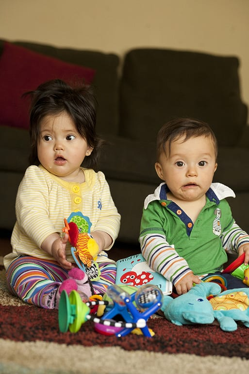 first-six-months-family-2013-13
