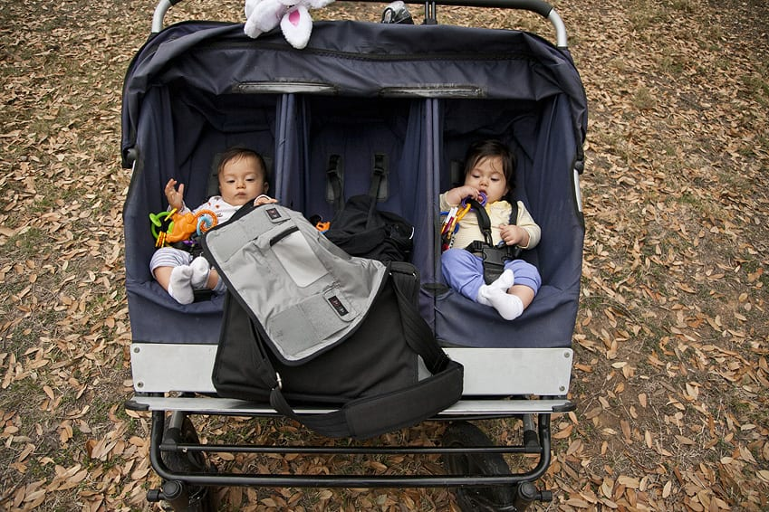 first-six-months-family-2013-18