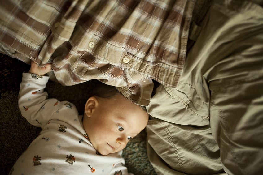 first-six-months-family-2013-19