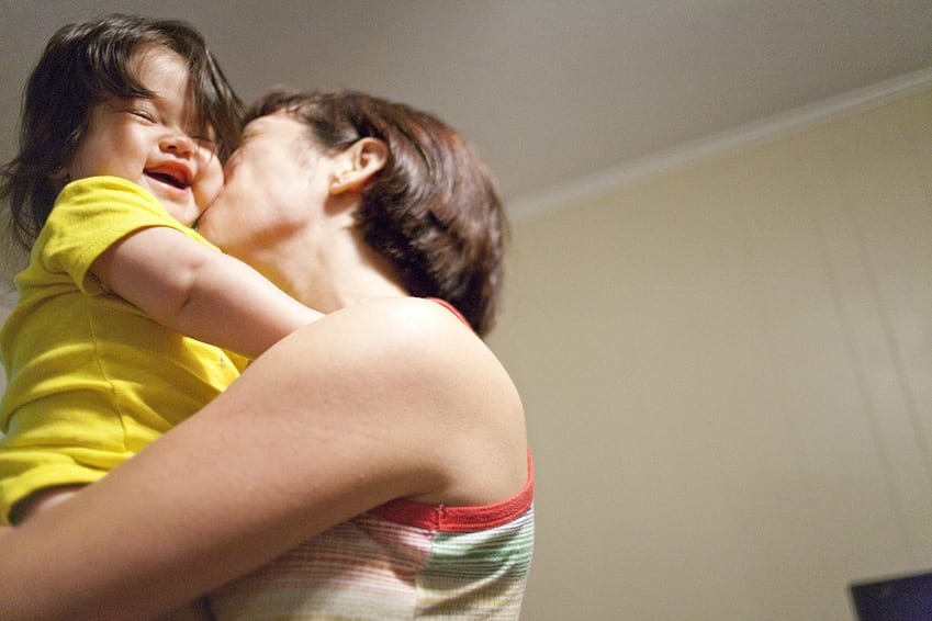 first-six-months-family-2013-33