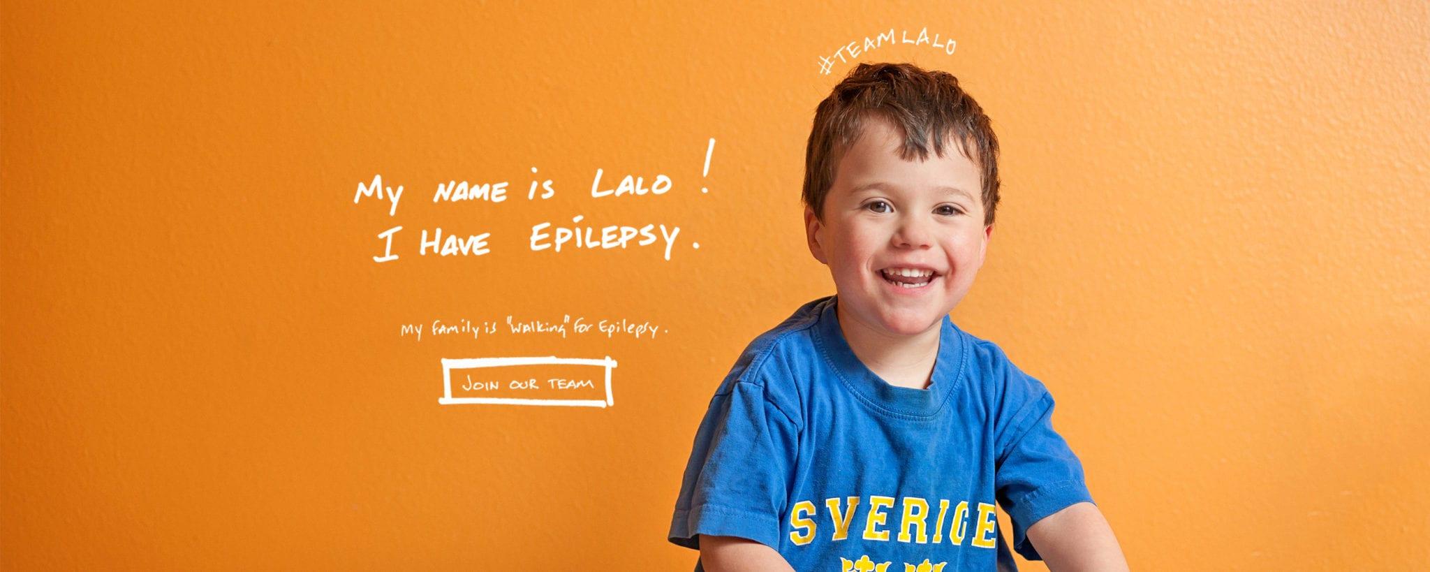 LaloEpilepsy2016-homepage-1875x985pxB